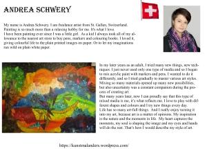 Andrea Schwery 1