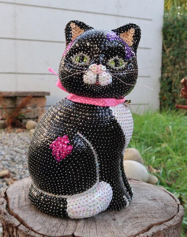 Mia Miau